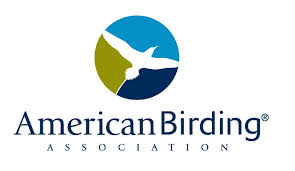 code-of-birding-ethics