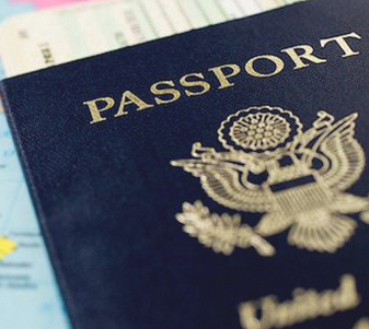 increase-visa-validity-to-one-year-for-us-citizens