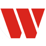 Wildtour.net